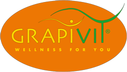 GrapiVit - the Wellnessdrinks