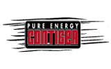 Contiger Energydrink