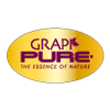 GrapiPure - Nectar or 100% juice
