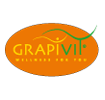 GrapiVit Wellnessdrinks