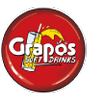 Grapos Softdrinks
